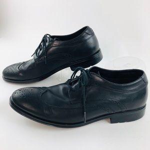 Rockport Fairwood 2 Sz 11 Wingtip Oxfords Shoes